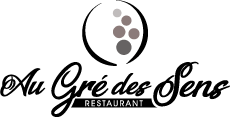 Au Gré Des Sens - Restaurant à Rosult